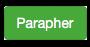 Btn-paraphe