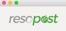 Logo_SUp_menu